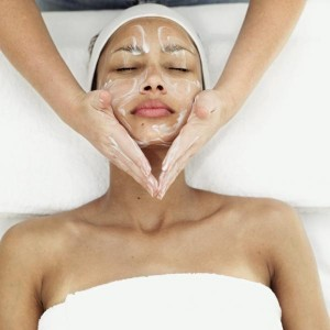1321966008_282850960_6-Face-It-Health-Skincare-salon-South-Africa
