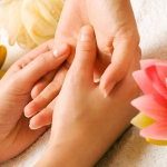 Hand_Care_Tips-300x200